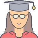 Începerea carierei / Studenți