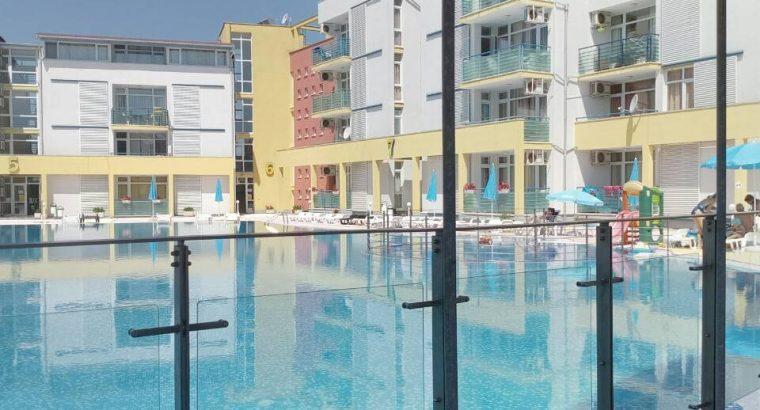 Друзья!Сдаются апартаменты в Болгарии,Солнечный берег,красивейшие места,очень недорого,обращайтесь!77709175