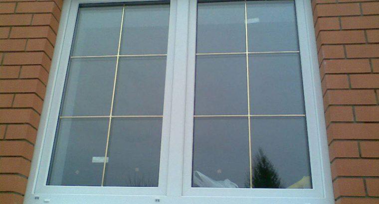 Окна, двери, сюрьме(раздвижные)