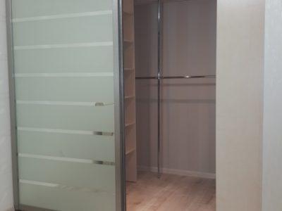 раздвижные межкомнатные двери, двери купе