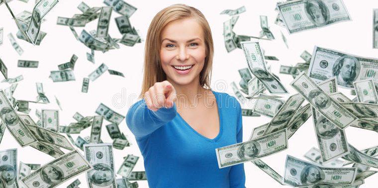 Свяжитесь с нами для получения необходимой суммы кредита