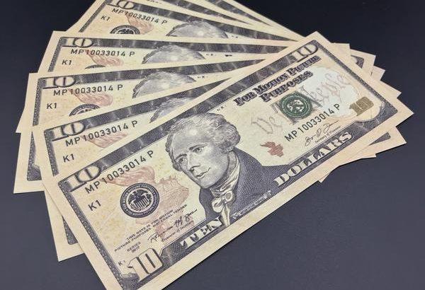 24-часовое предложение кредита