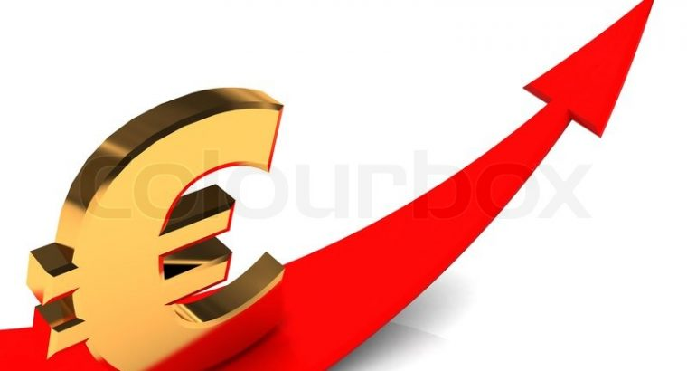 împrumuturi fără garanții. aprobare rapidă