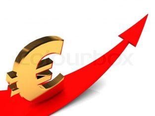 împrumuturi private, aprobare rapidă