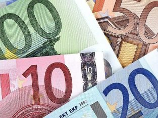 Кредит, займы и финансовая помощь