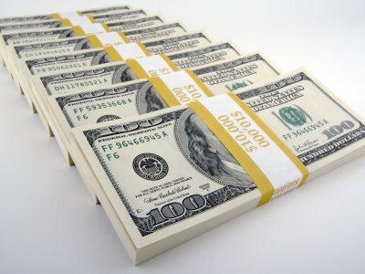 Ищете компанию быстрого и надежного кредита, свяжитесь с нами сейчас