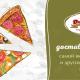 Доставка вкуснейшей пиццы по городу Кишинев!
