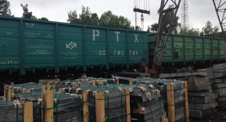Украинский гранит от производителя.