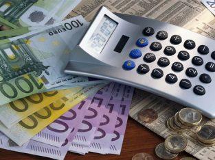 Noi oferim toate tipurile de credite de afaceri