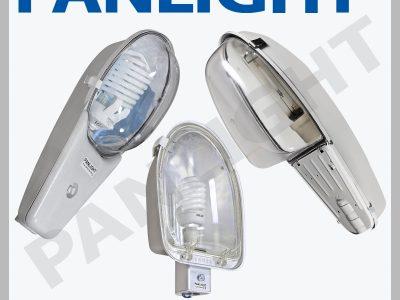 LĂMPI DE CONSOLĂ, LAMPĂ DE STRĂDĂ, Lămpi de iluminat, Lămpi de iluminat, LAMPĂ DE POST