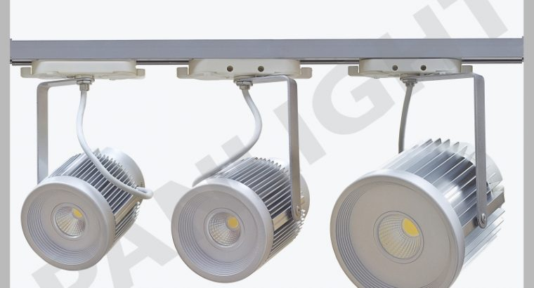 PROJECTOARE LED MONTAJ PE SINE, CORPURI DE ILUMINAT, LED, PANLIGHT, PROIECTOARE LED MONTAJ SINE