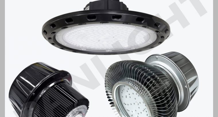 CORPURI DE ILUMINAREA CU LED INDUSTREAL, PROJECTOARE CU LED, PANLIGHT, ILUMINAREA CU LED INDUSTREALA