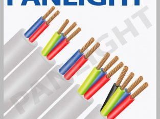 CABLU ELECTRIC, FIR ELECTRIC, CABLURI CONDUCTOARE, PANLIGHT, CABLU DE FORTA, ILUMINAREA IN MOLDOVA