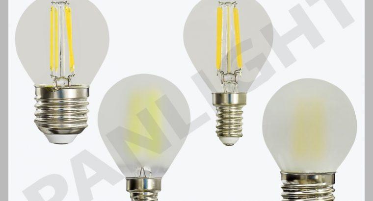 СВЕТОДИОДНЫЕ ЛАМПЫ ФИЛАМЕНТ LED, PANLIGHT, LED FILAMENT, СВЕТОДИОДНОЕ ОСВЕЩЕНИЕ, LED ЛАМПЫ