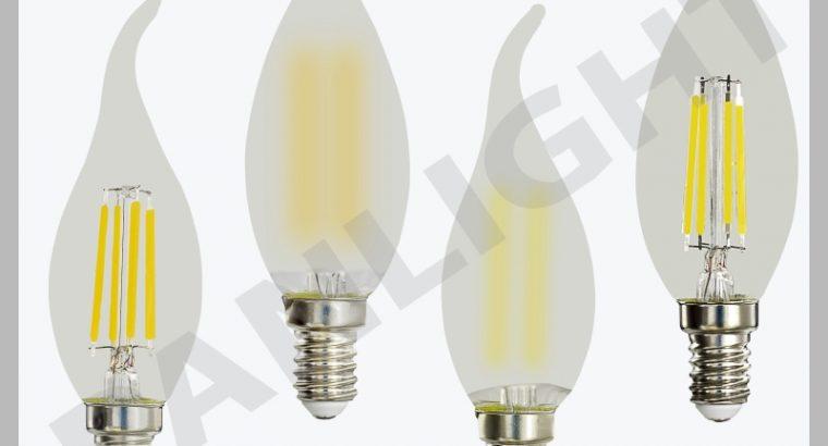 BEC LED FILAMENT, ILUMINAREA CU LED, BECURI LED FILAMENT, PANLIGHT, BECURI LED, LED MOLDOVA