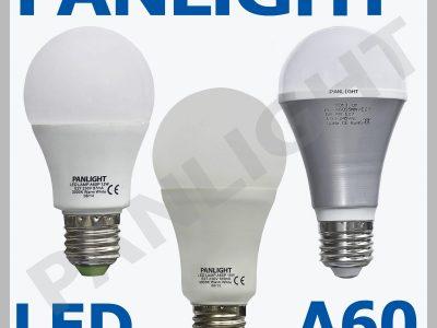 BECURI LED, ILUMINAREA CU LED IN MOLDOVA, PANLIGHT, BECURI CU LED, BEC CU LED, CORPURI CU LED