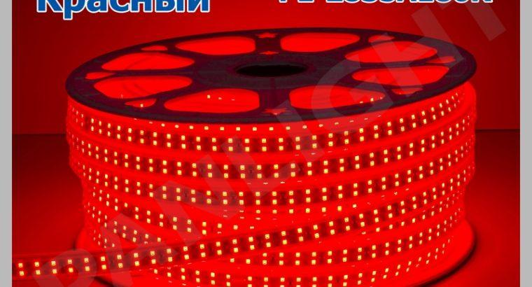 СВЕТОДИОДНАЯ ЛЕНТА 220V, LED ЛЕНТА, PANLIGHT, СВЕТОДИОДНОЕ ОСВЕЩЕНИЕ, ПОДСВЕТКА ПОТОЛКОВ LED ЛЕНТОЙ