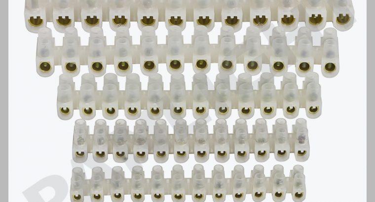 CLEMA PENTRU CABLURI, CONECTORI PENTRU CABLU, WAGO, ACCESORII PENTRU CABLU, PANLIGHT, FORBOX