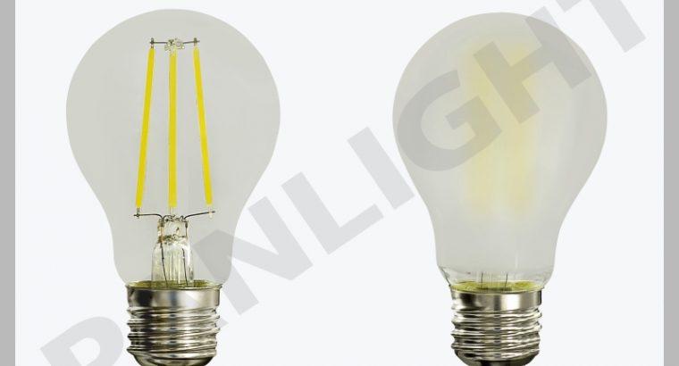 BECURI LED FILAMENT, ILUMINAREA CU LED, PANLIGHT, BEC LED FILAMENT, BEC CU LED, LED MOLDOVA