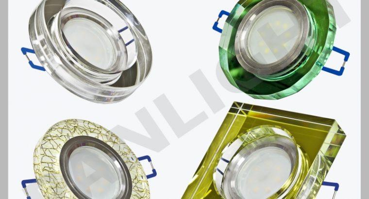 LED, SPOT, PANLIGHT, SPOTURI LED, ILUMINAREA CU LED IN MOLDOVA, BECURI LED, SPOTURI DIN STICLA