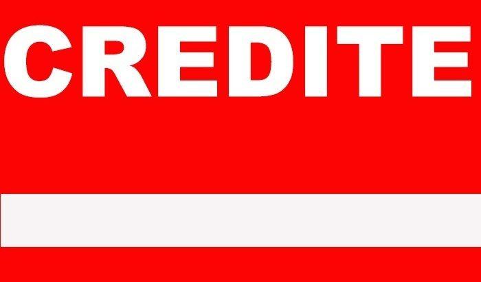 Кредитное предложение всем нуждающимся