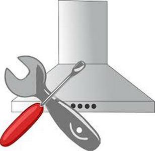 Reparații, piese de schimb: cuptoare electrice, cuptoare cu microunde