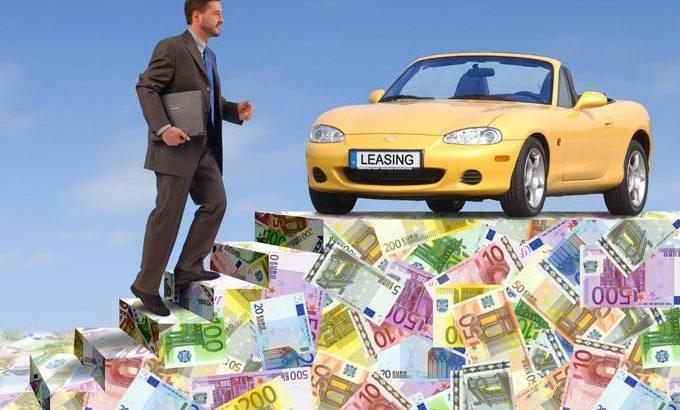 Быстрое и удобное финансирование