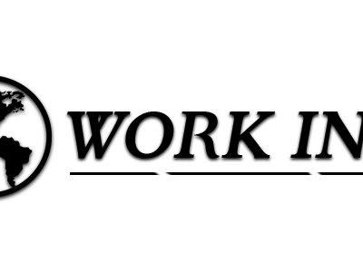 Трудоустройство в Европе с WORK INN
