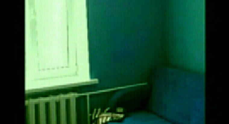 Сдам у МОРЯ ПОСУТОЧНО свою 2-хкомн.квартиру.