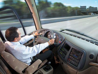Работа в Германии! Требуются Водители автобусов!