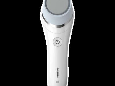Мини-прибор для очищения Philips BCR430/00