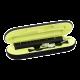 Зубная электрощетка Philips HX9352/04 Sonicare