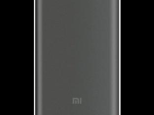 Baterie externă Xiaomi Mi 2S