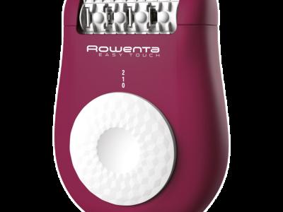 Эпилятор Rowenta EP1120F0