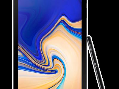 Планшет Samsung Tab S4