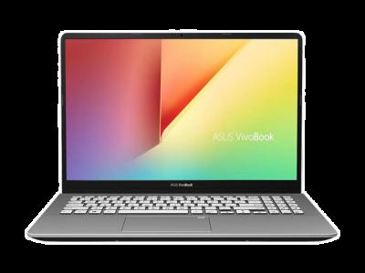 Ноутбук Asus VivoBook S15 S530UA