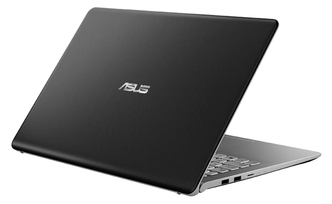 Laptop Asus VivoBook S15 S530UA