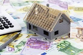 Acordăm împrumuturi tuturor companiilor cu dificultăți financiare