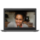 Laptop Lenovo IdeaPad 330-15IGM