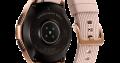 Умные часы Samsung Galaxy Watch (R810)