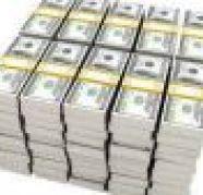 Căutați un împrumut personal sau de afaceri?