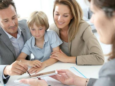 Финансовая помощь для вашей компании