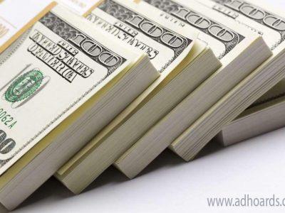 Финансирование ваших проектов