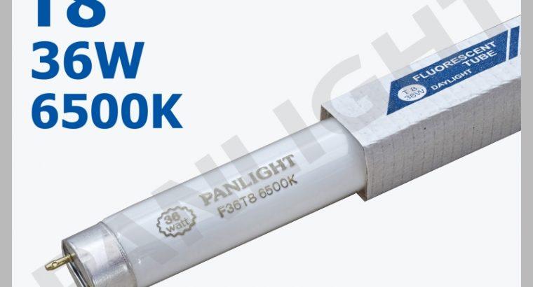 Tuburi fluorescente, tub fluoriscent, panlight