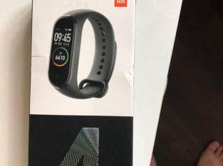 Xiaomi mi marca 4