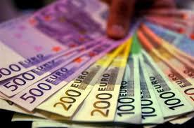Asistență financiară gratuită în serios: microfina