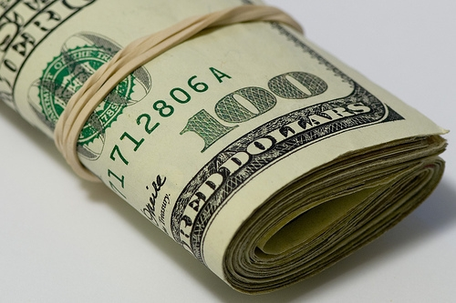 Выгодные кредиты до 5000 000 €