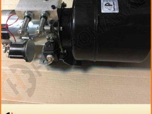 Hidraulică pentru ridicare coadă 24 V Hydro-Pack