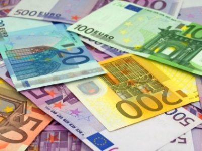 Obțineți împrumut cu 3%vwhatsapp: +918152903749
