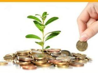 oferta de împrumut rapidă și urgentă
